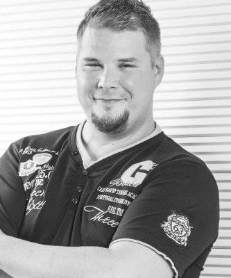 Ville Lahti