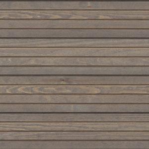 KOO4 sisustuspaneeli on paksu kattopaneeli ja seinäpaneeli