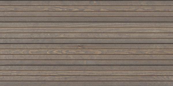 KOO4 sisustuspaneeli, sävy: kuultava harmaa