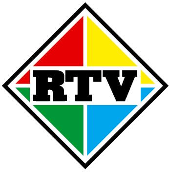 RTV Yhtymä Kuopio
