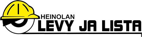 Heinolan Levy ja Lista Oy