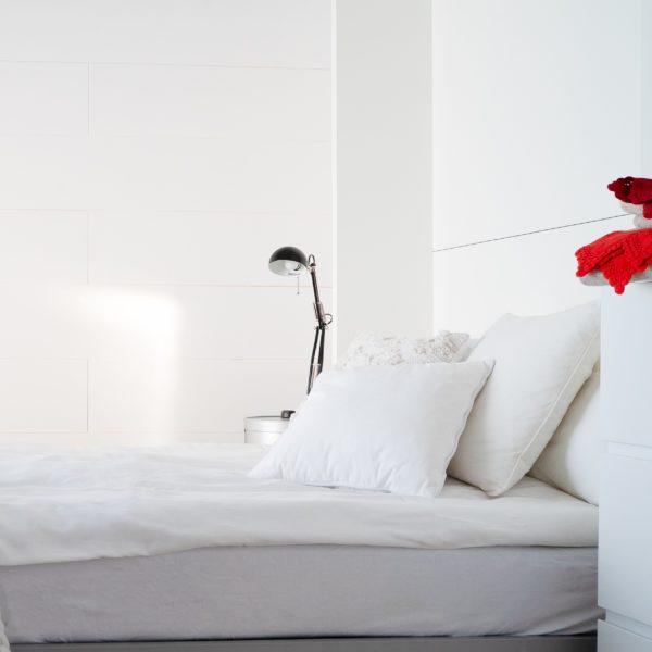 AITO decorative panel, white