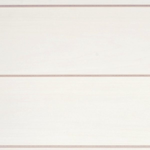 HAAPA decorative panel, translucent white