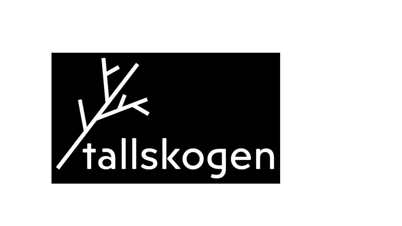 Tallskogen AB