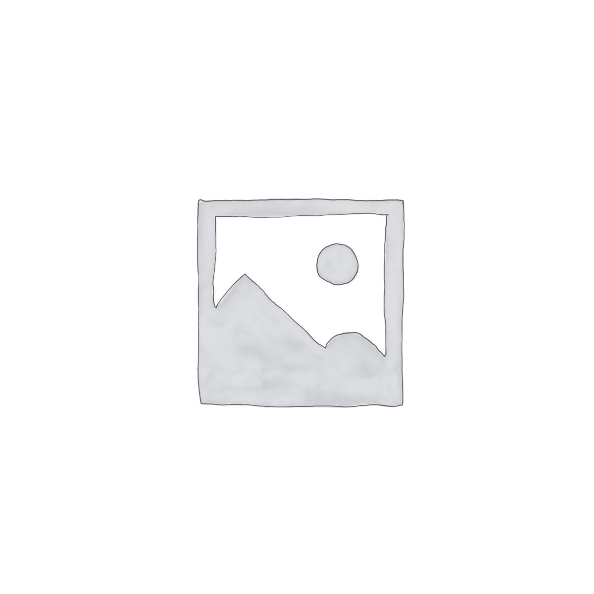 Kuivikkeet